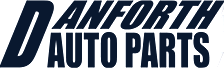 Danforth Auto Parts