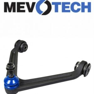 mevotech suspension