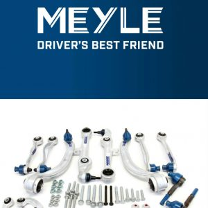 meyle suspension